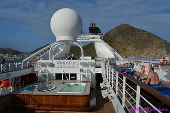 Windstar Star Breeze hot tub deck.jpg