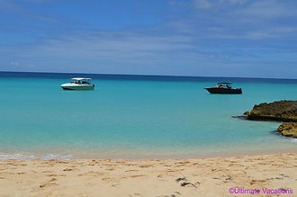 Two boats in Anguilla.jpg