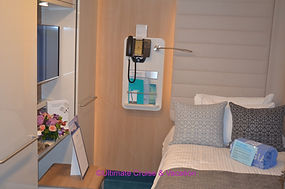 Studio cabin, Norwegian Bliss.jpg