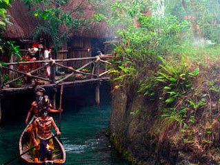 FREE EXCURSIONS WITH HOTEL XCARET MEXICO STAY