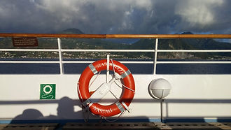 Star Beeze lift raft in Dominica.jpg