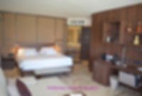 Suite interior, Excellence El Carmen