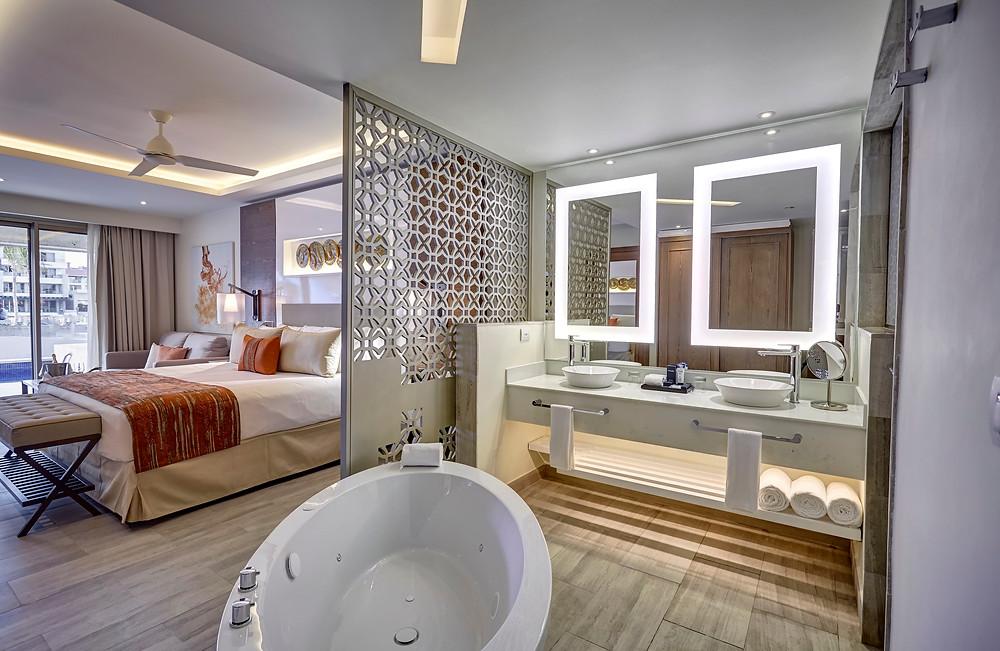 Suite @ Royalton Bavaro, Punta Cana