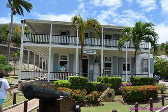 Nelson Dockyard Museum, Antigua.jpg