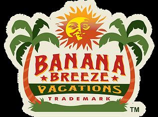 BananaBreezeWhiteBGsmall.png