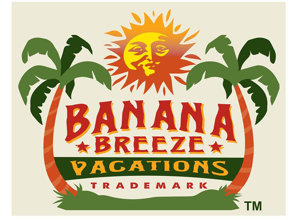 Banana Breeze Vacations, Margaritaville style vacation experts