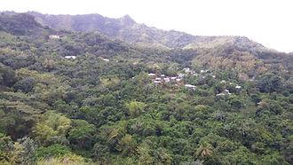 Grenada mountainous scenery.jpg