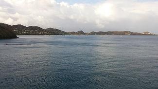 View of Grenada from Star Breeze.jpg