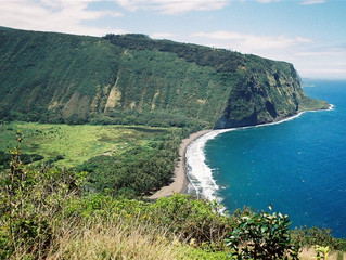 Agritourism Tours in Hawaii