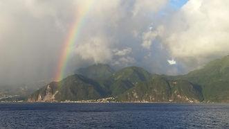 Dominica rainbow.jpg