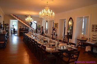Sunbury House dining room, Barbados.jpg