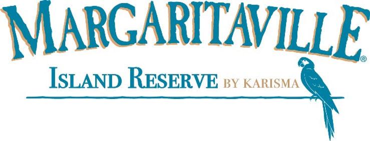 margaritaville-logo-lg_edited.jpg