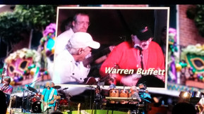 Jimmy & Warren Buffett.jpg