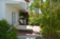Jr Suite Garden View, Excellence Punta C