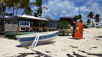 Miss Med at Dune Preserve, Anguilla.jpg