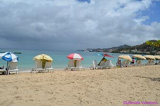 Grand Anse Beach, Grenada.jpg