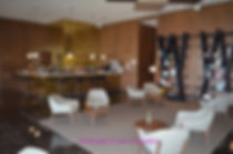 Excellence Club Lounge, Excellnce El Carmen