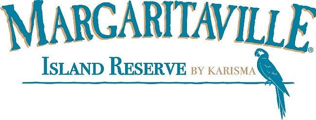 margaritaville-logo-lg_edited_edited.jpg