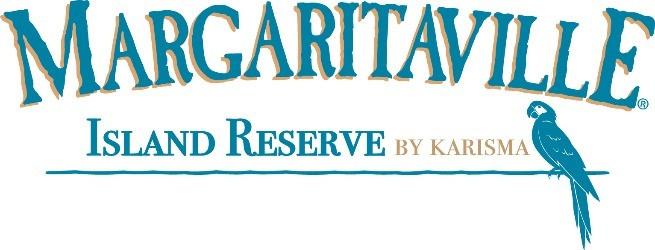 All Inclusive Margaritaville Resorts