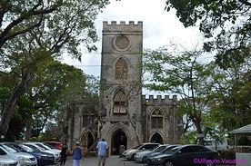 St John's church, Barbados.jpg
