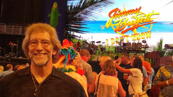 Jay _ Jimmy Buffett concert.jpg
