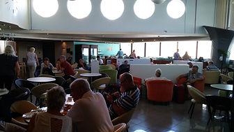 Airport Executive Lounge, Barbados.jpg