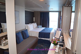 Balcony cabin, Norwegian Bliss.jpg