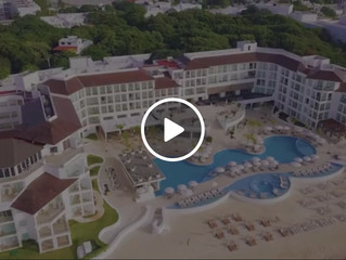 PLAYACAR PALACE UPGRADES UPDATE