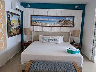 MIRRC Paradise Suite bedroom.jpg