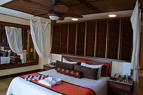 Dreams Riviera Cancun