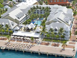 Margaritaville Update - Key West Coming
