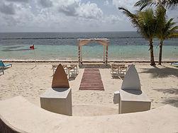MIRRC beach and wedding venue.jpg