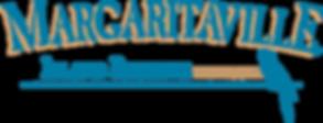 Margaritaville All Inclusive Resorts