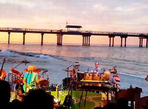 Pier photo from OMA show, Sep 1, 2016.jp