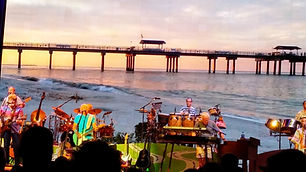 Pier photo from OMA show, Sep 1, 2016.jpg