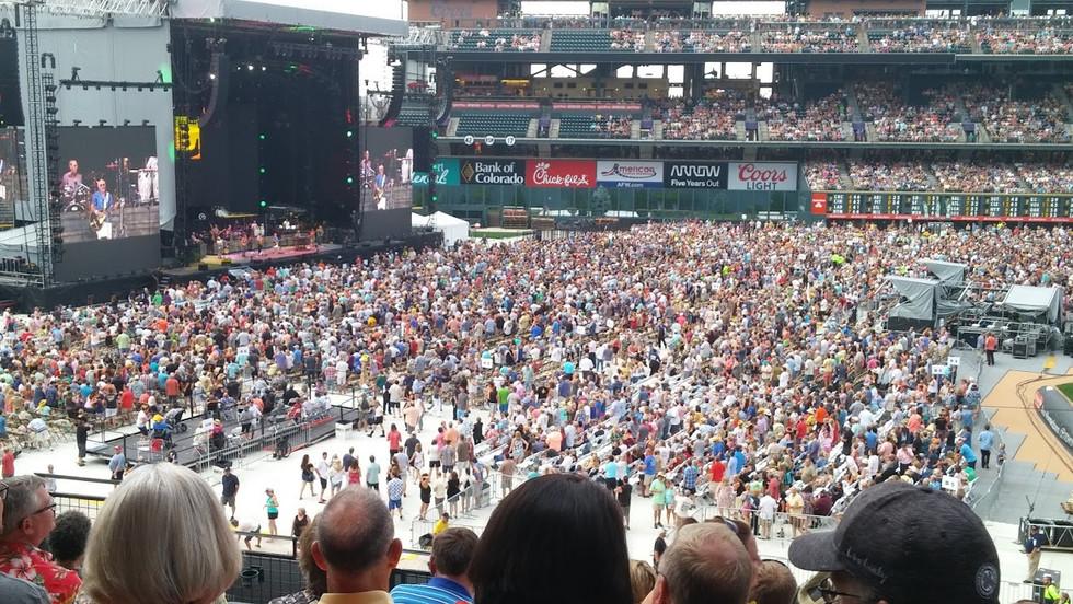 Coors Field crowd, June 28, 2018.jpg