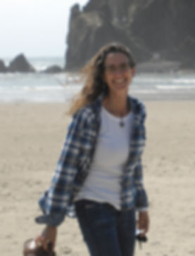 Cindy Leavitt Psychotherapist