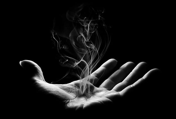 Violet-Smoke-Art-Wallpapers2.jpg