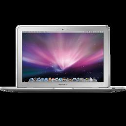 macbook reparation århus