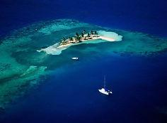 cariby.jpg