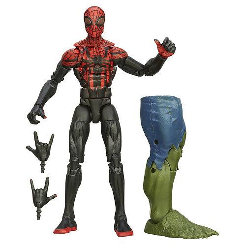 Marvel Superior Spider-Man Action Figure