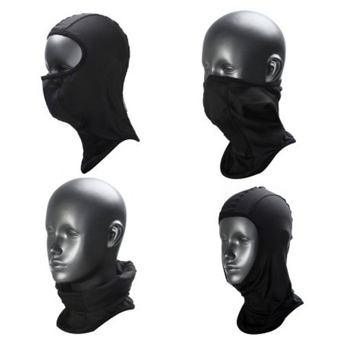 Weanas Thermal Face mask Warmer
