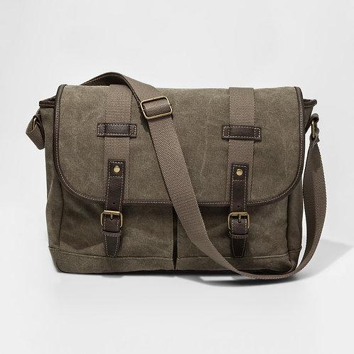 Men's Messnger Bage