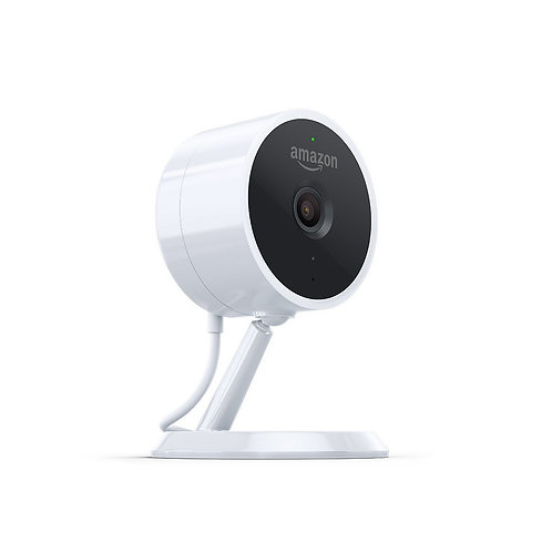 Amazon Security Camera