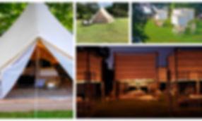 BeFunky-collage(2).jpg