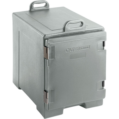 Insulated Food Carrier.jpg