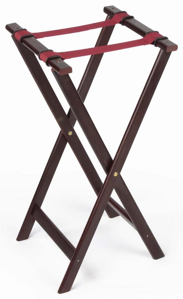 Folding Tray Stand.jpg