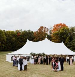 2019_K_B_Wedding_443