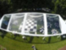 clear top tent.JPG