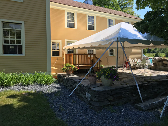 20x20 frame tent.JPG